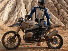 Senin motorun Enduro, Adventure tam sana göre - Hangi motor sana daha ideal?
