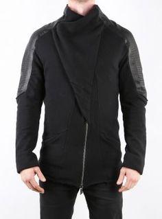 HW16-Jacket-Herren-KAIO-black