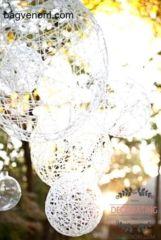 DIY Wedding Decoration Ideas - Home Decorating Ideas Diy Wedding Decorations, Wedding Ideas, Organizing Your Home, Wedding Planner, Home Decor, Wedding Planer, Decoration Home, Room Decor, Home Interior Design