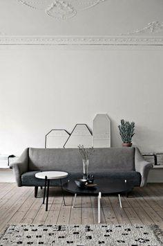 Design News (via Gau Paris)