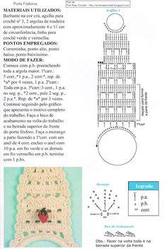 [Porta+Fosforos+Croche+-+Gr+-+PinkRose.jpg]