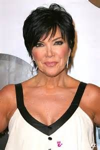chris kardashian jenner hairstyle - - Yahoo Image Search Results