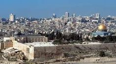 Jerusalem -- BBC News - Jerusalem's holiest sites guided tour in 2.5 minutes http://www.bbc.co.uk/news/world-middle-east-26987831