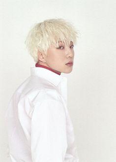 #Fatenumberfor #winner #seung yoon Cr.say_serenade