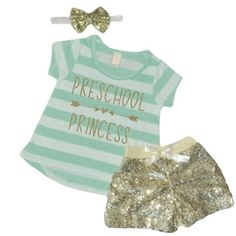 486d77e902c Birthday Outfit Girl Birthday Girl Outfit Bump and Beyond Designs 12 Months      Check this awesome product by going to the link at the image.