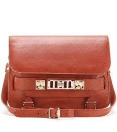 Shoulder bag by Proenza Schouler