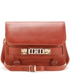 Shoulder bag by Proenza Schouler