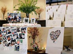Vero Suh Photography   www.verosuh.com