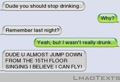 drunk text messages | So Drunk - Lmao Texts - Funny Text Messages And Autocorrect Fails