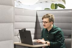 With $10M in new funding, Huddly launches its smart GO camera for video conferencing - http://digitallifestyleserve.com/with-10m-in-new-funding-huddly-launches-its-smart-go-camera-for-video-conferencing/