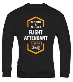 Best Gift For Flight Attendant Love Flight Travel Sky Shirts  #AirlinePilot#tshirt#tee#gift#holiday#art#design#designer#tshirtformen#tshirtforwomen#besttshirt#funnytshirt#age#name#october#november#december#happy#grandparent#blackFriday#family#thanksgiving#birthday#image#photo#ideas#sweetshirt#bestfriend#nurse#winter#america#american#lovely#unisex#sexy#veteran#cooldesign#mug#mugs#awesome#holiday#season#cuteshirt