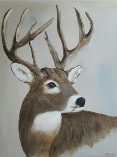 www.schilderijenbydini.com
