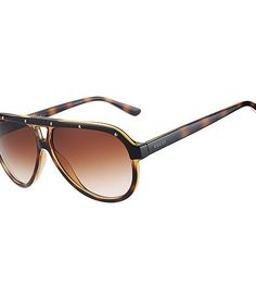 80e8a1039bdd0 Gucci Sunglasses for men and women by PurseValley Factory. Best quality  designer replica bags handbags