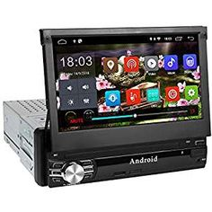autoradio dvd norauto sound ns 410 bt autoradio. Black Bedroom Furniture Sets. Home Design Ideas