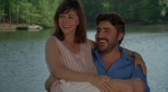 Likely marking the low point in the representation of Iranians by Hollywood, this movie chronicles an American woman's struggle to escape Iran after she and her daughter are forbidden to leave by her Iranian husband. Alfred Molina, American Women, Movies And Tv Shows, Movie Tv, To My Daughter, Hollywood, Film, Couple Photos, My Love