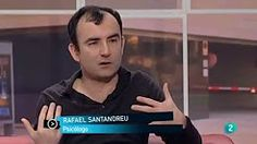 rafael santandreu celos - YouTube