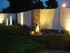 Wunderbar Kostenlos bepflanzung hauswand Stil , Gardening: 14 ways your garden can stay private from prying neighbors. Wands, Backyard, Canning, World, Modern, Outdoor, Home Decor, Gardening, Fences