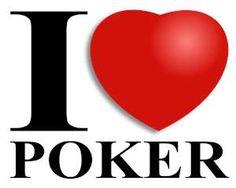 I <3 Poker