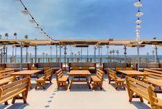 San Diego's Best Waterfront Restaurants - Thrillist