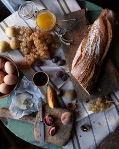 Michael Ruhlman heads to southwest France, where the rich, earthy gastronomy is newly alive and very well. Best Food Ever, Food Inspiration, Travel Inspiration, Food Styling, Love Food, Great Recipes, Food To Make, Food Photography, Food Porn