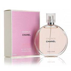 33 Best Parfumuri Pentru Femei Images Fragrance Perfume Bottles