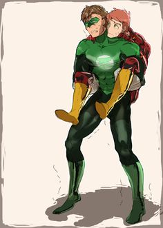 Read Stony from the story Imagenes yaoi Marvel & DC by MuSeSipider with reads. Dc Comics, Batman Comics, Marvel Dc, Superman X Batman, Univers Dc, Kid Flash, Hawkgirl, Cosplay, Joker And Harley