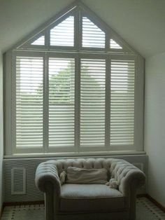 shutters blinds jasno exinterior