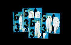 https://www.behance.net/gallery/37039911/baza-24-BAZA-24