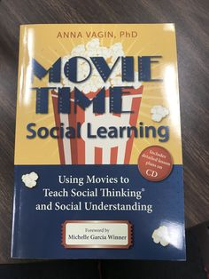 Social Thinking, Teaching, How To Plan, Learning, Education, Teaching Manners