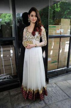 Indian Bollywood Tamana Wedding Ethnic Replica Salwar Kameez Dress Party Wear | eBay