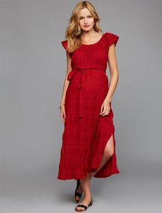 4f67bea84f9e5 67 Best What to Wear: Maternity images in 2019 | Maternity maxi ...