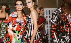Top 24 Italian Fashion Designer Brands You Should Know in 2019 Italian Designer Brands, Italian Fashion Designers, Cheap Boutique Clothing, Discount Womens Clothing, Italian Outfits, Business Attire, Marni, World Of Fashion, Branding Design