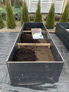 Outdoor Garden Bench, Terrace Garden, Pergola, Flora, Sweet Home, Home And Garden, Plants, Diy, Decor