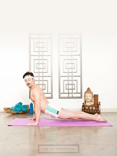http://www.theoccasional.com/content/fitness-lessons-with-tom-lennon-yoga#.U0WyT6GOc-E.facebook