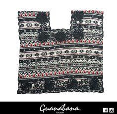 #Guanabaneando síguenos en Facebook www.facebook.com/guanabanayuc