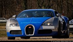 #Bugatti Veyron : France : 2012 :...  #  Like, RePin, Share - Thnx :)