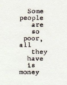 Need money for my family in the rainforest! | LosingMind.it