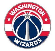 The Washington Wizards are Taken  Leave a like and a comment below!   #tropico2ksimleague #nba #basketball #season #sports #sport  #ball #ps4 #2k17 #piccollage #freeagents #draft #draftday #simleague #2k #love #tropico #2k18 #playstation #bball #sim #league