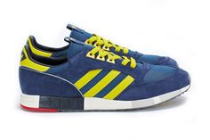 ADIDAS Boston Super from Bodega (all proceeds used to support those affected by Boston Marathon explosions)