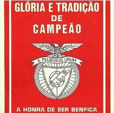 Glorioso SLB App (@GloriosoSLBApp) | Twitter Mafia, We Are The Champions, App, Cards, Twitter, Garter, Club, World, Apps