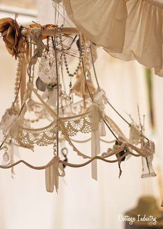 A Sort Of Fairytale: Country Living Fair Atlanta 2012