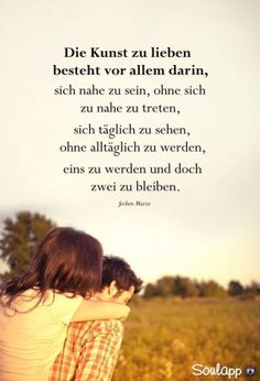 ein Bild für's Herz 'Halte dich an die Liebe.jpg'- Eine von 1520 Dateien in der… a picture for the heart 'Stick to the love.jpg'- One of 1520 files in the' Saying to Love 'category on FUNPOT. Happy Quotes, Love Quotes, Happiness Quotes, Elizabeth Arden Advanced Ceramide Capsules, Good Attitude, Quotes By Famous People, Famous Quotes, Cheer You Up, Movies