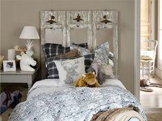 Baby room Zara 2014