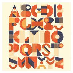 Pinzellades al món: Abecedari, Richard Perez / Abecedario / Alphabet, of Richard Perez