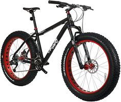 Special Offers - Framed Minnesota 3.0 XWT Fat Bike w/ Alloy and Bluto Fork Sz 20in - In stock & Free Shipping. You can save more money! Check It (August 25 2016 at 08:55PM) >> http://cruiserbikeusa.net/framed-minnesota-3-0-xwt-fat-bike-w-alloy-and-bluto-fork-sz-20in/