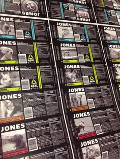 jones soda label template gift ideas pinterest jones soda