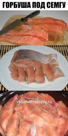 Carne, Baking Recipes, Pork, Meat, Cooking Recipes, Kale Stir Fry, Grilling Recipes, Cake Recipes, Pork Chops