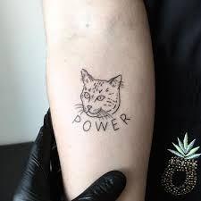 Bildresultat för silvana imam tatuering