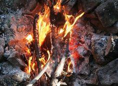 Best survival firemaking method   Use cotton balls, Vaseline and ferro rod