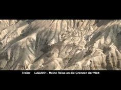 Ladakh: Einsam im indischen Himalaya | traveLink.